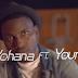 (Download Audio) Yohana-Uhai wangu ft young killer-Uhai wangu(New Mp3 )