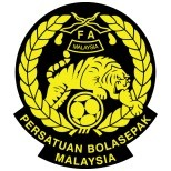 Timnas malaysia aff 2016