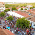 Prévia de carnaval em Taperoá é sucesso de público e prefeitura desmente informações de violência na festa