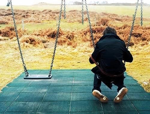 Kata Kata Kecewa untuk Mantan yang Menyakiti