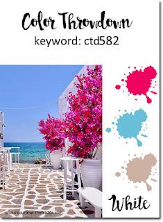 https://colorthrowdown.blogspot.com/2020/02/color-throwdown-582.html