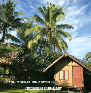 Harga Outbound Murah di Bogor