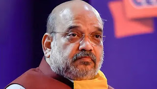 amit-shah-covid19-affected