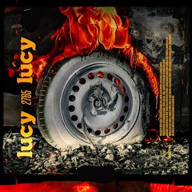 Plutónio - Luci Luci(Hip Hop/Rap) [Download mp3]