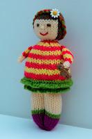 https://www.etsy.com/uk/listing/521708544/thomasina-rag-doll-poupee-de-chiffon?ref=shop_home_active_1