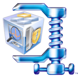 WinZip System Utilities Suite v3.7.2.4 Full version