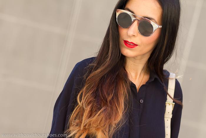 tendencias en gafas de sol para esta temporada verano