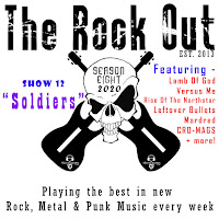 https://www.musicalinsights.co.uk/p/the-rock-out-radio-show-season-8_99.html