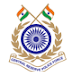 CRPF Vacancies 2020 Inspector, Sub Inspector, Assistant Sub Inspector, Head Constable and Constable 789 Post