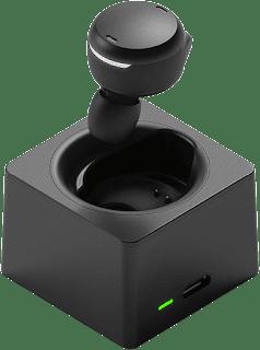 Best Wearable Device-Olive Union Smart Ear
