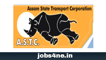 astc-recruitment-2017-for-engineer-post