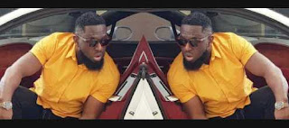timaya-current-net-worth