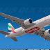 Emirates SkyCargo comemora marcos importantes de seus cargueiros