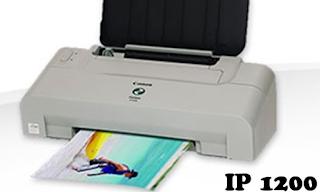 http://www.printerdriverworld.com/2017/12/canon-pixma-ip1200-driver-printer.html