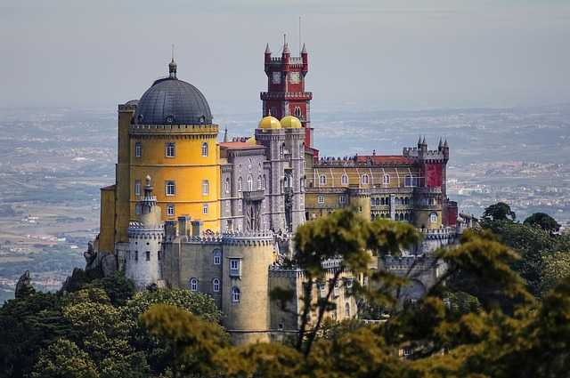 10 best places to visit in portugal, sintra portugal, sintra in portugal, sintra, sintra board, sintra castle, sinatra jack daniels, portugal, portugal the man, portugal lisbon, portugal on map, portugal map, portugal in map, portugal flag, portugal vs netherlands, portugal time, portugal fc, portugal food, portugal weather, portugal national team, portugal capital, portugal vs, portugal and spain map, portugal language, portugal beaches, portugal currency, portugal population, portugal travel, portugal cities, portugal league, portugal airlines, portugal football, portugal airport, portugal people, portugal for retirement, portugal news, portugal on world map, portugal tourism, portugal best places to visit, portugal and spain, portugal history, portugal weather in december, portugal december weather, portugal vs spain, is portugal in europe, portugal algarve, portugal weather in november, portugal weather march, portugal europe, portugal time zone, portugal jersey, portugal live, portugal in world map, portugal world map, portugal country, portugal girl names, portugal country code, portugal ronaldo jersey, portugal jersey ronaldo, portugal where to go, portugal spain, portugal money, portugal is in which country, portugal weather in january, portugal vs luxembourg, portugal president, portugal is in which continent, portugal continent, portugal time now