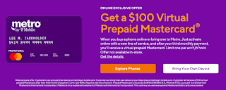 metro-by-t-mobile-rewarding-customers-with-$100-prepaid-card