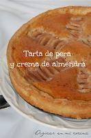 http://azucarenmicocina.blogspot.com.es/2016/10/tarta-de-peras-y-crema-de-almendras.html