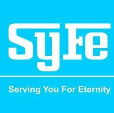 SYFE_GROUP