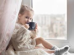Bolehkah Balita Minum Kopi? Ini Dampak Bila Anak Kebanyakan Kafein