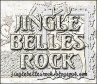 Jingle Belles Challenges