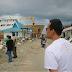 Witjaksono Foundation Bagikan Bantuan untuk Korban Bencana Alam