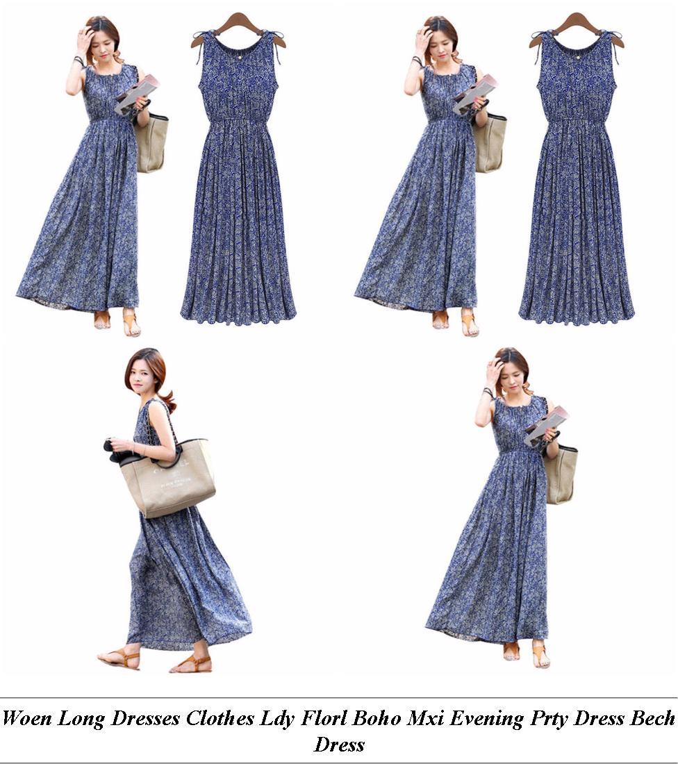Lack Off The Shoulder Gown Plus Size - Sale In Shop - Andage Dresses Australia