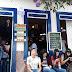 Festival de Forró atrai público para Mucugê