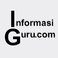 Gaji Guru Honorer, PNS, Swasta, Slip Gaji, Kenaikan Gaji, Kesejahteraan Guru tahun 2016