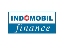 Lowongan Kerja Padang PT Indomobil Finance Indonesia Tahun 2021
