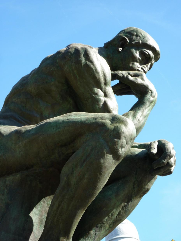 Il N'est De Richesse Que D'homme : n'est, richesse, d'homme, D'IDEAL, L'HOMME:, Vraie, Richesse, N'est, Qu'on, Croit