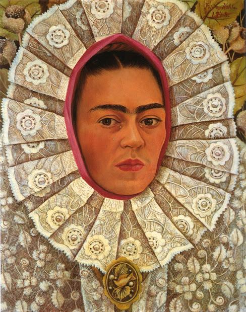 Visioni Frida Altri
