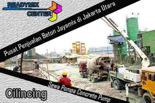 jayamix cilincing, cor beton jayamix cilincing, beton jayamix cilincing, harga jayamix cilincing, jual jayamix cilincing