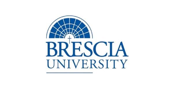 الدراسة في كندا في منحة جامعة بريشيا - ممولة بالكامل