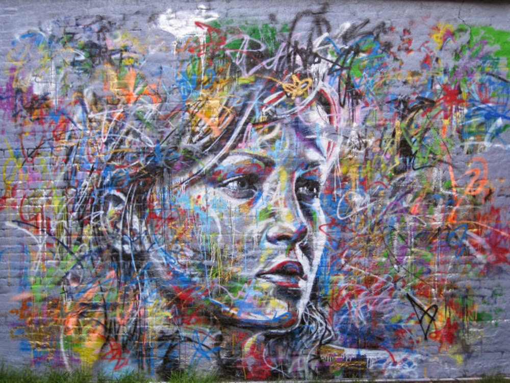 World best paintings ever web photo gallery for Best paint for yard art