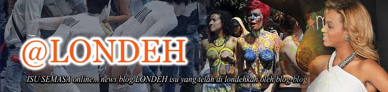 @LONDEH