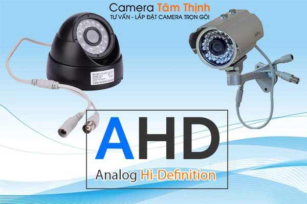 camera tâm thịnh bến tre