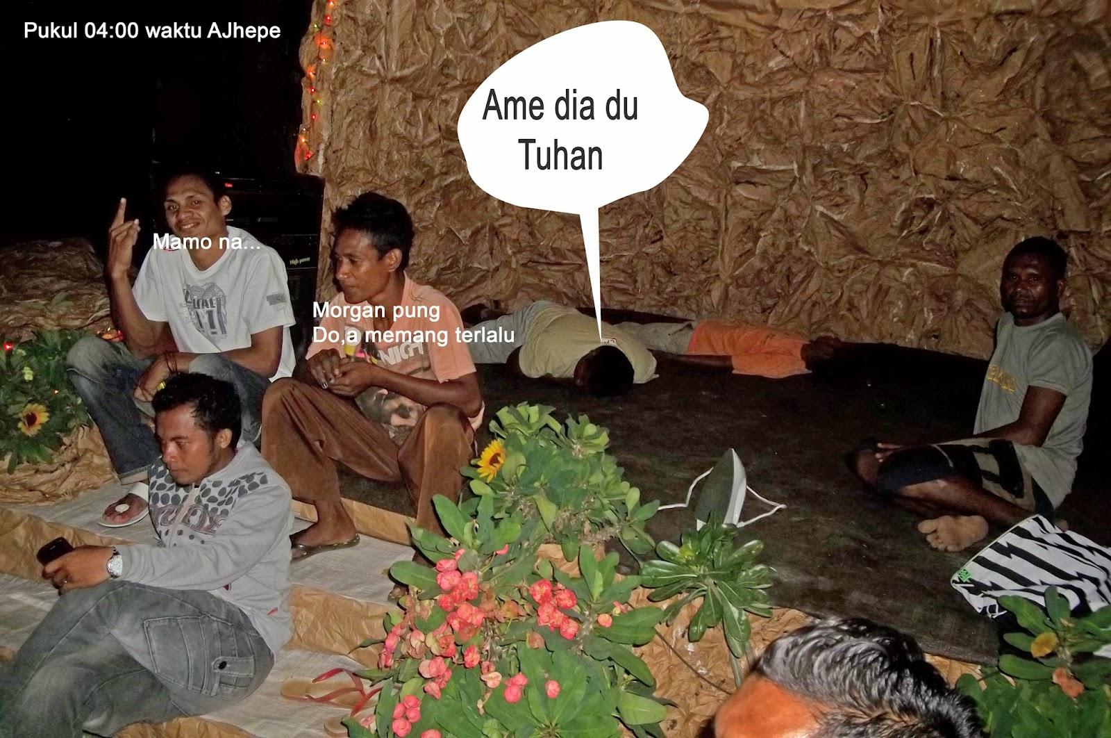 100 [ Gambar Lucu Lucu Melayu ]
