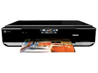 Picture HP ENVY 114 D411 Printer