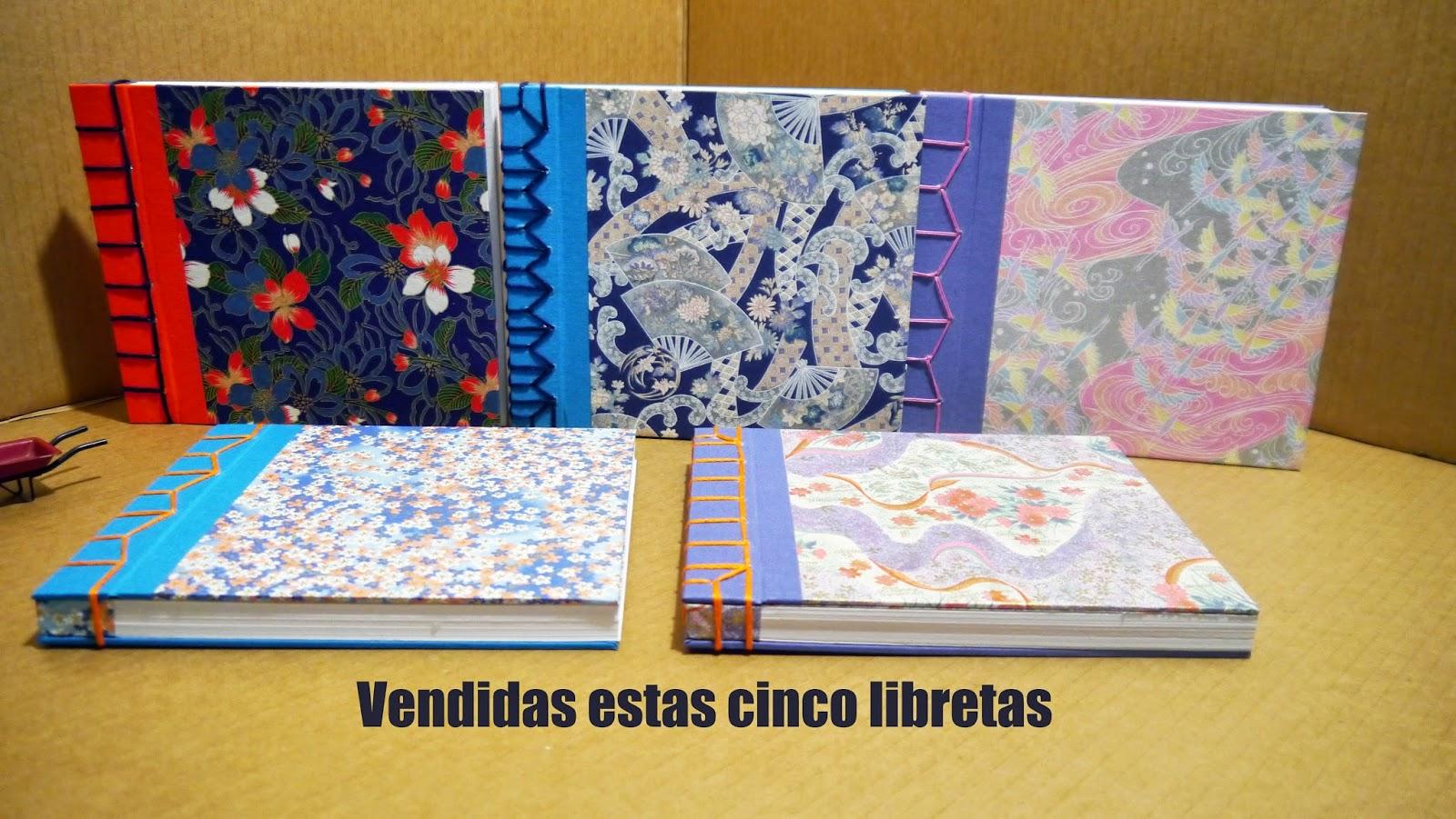Libretas De Dibujo De Un Artista Freelance: Carretilla Roja: Libretas Para Dibujo O Caligrafía