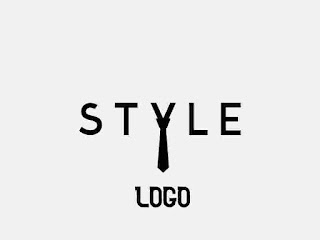 Logos don't seem to be solely sensible stimulants however they conjointly facilitate produce name recognition and differentiating characteristic that would facilitate attract customers.