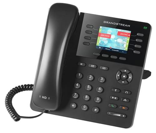 Grandstream GS-GXP2135 Enterprise IP Phone