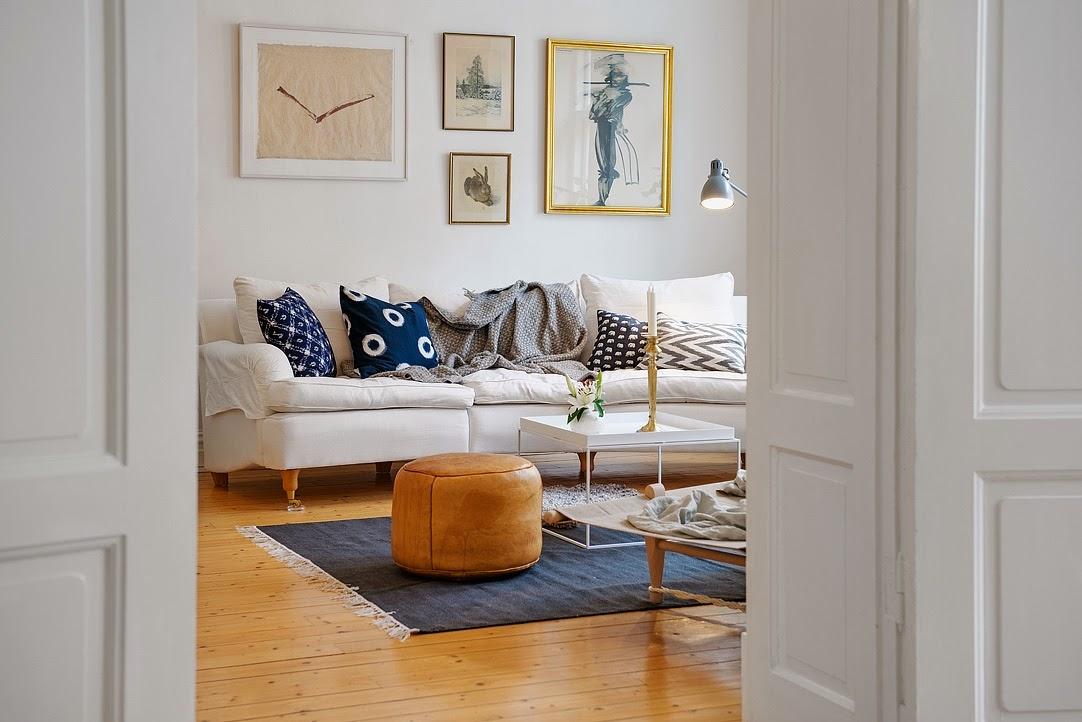 d couvrir l 39 endroit du d cor clairement actuel. Black Bedroom Furniture Sets. Home Design Ideas