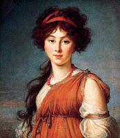 https://commons.wikimedia.org/wiki/File:Vig%C3%A9e-Lebrun,_Elisabeth_-_Varvara_Naryshkina.jpg