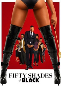 Watch Fifty Shades of Black Online Free in HD
