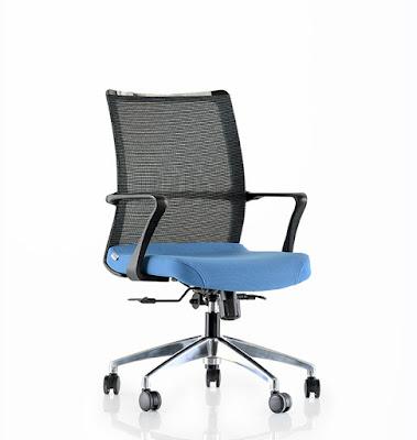 goldsit,fileli koltuk,çalışma koltuğu,ofis koltuğu,kato,krom metal ayaklı,toplantı koltuğu,ofis sandalyesi