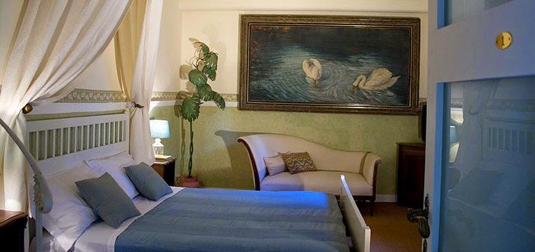 Casa Schlatter (Florencia)