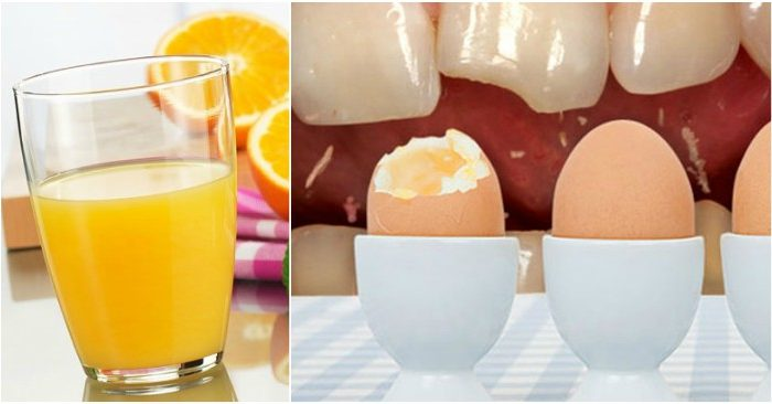Không phải mọi trường hợp uống nước cam đều tốt, dưới đây là 7 trường hợp cần lưu ý khi uống nước cam