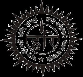 Guru Ravidas literature as symbolism