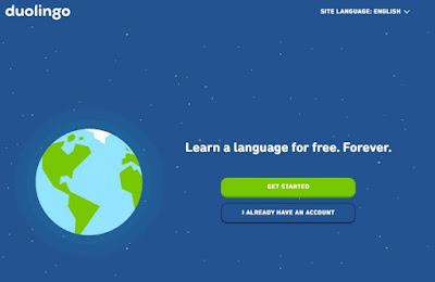 تعلم اللغة الإسبانية مجانا