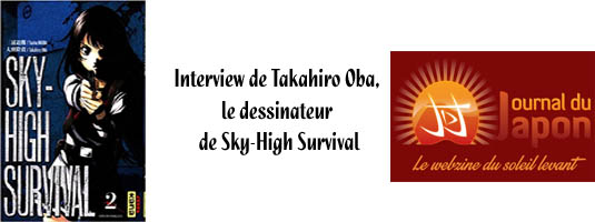 https://www.journaldujapon.com/2017/05/05/interview-on-fait-le-grand-saut-avec-takahiro-oba/